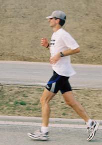 ernaehrung eine woche vor dem halbmarathon